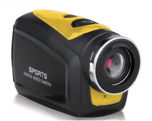 Экшн-камера Sports HD G328