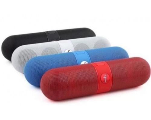Портативная колонка Beats Pill B6