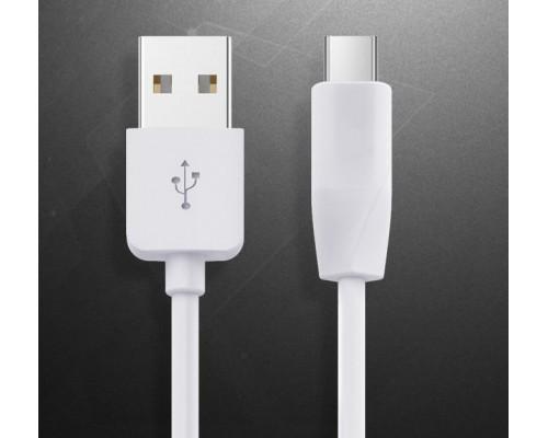 Кабель USB Type-C НОСО X1