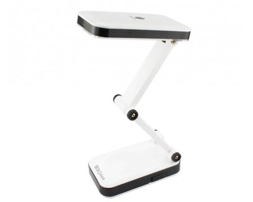 Настольная лампа LH-666