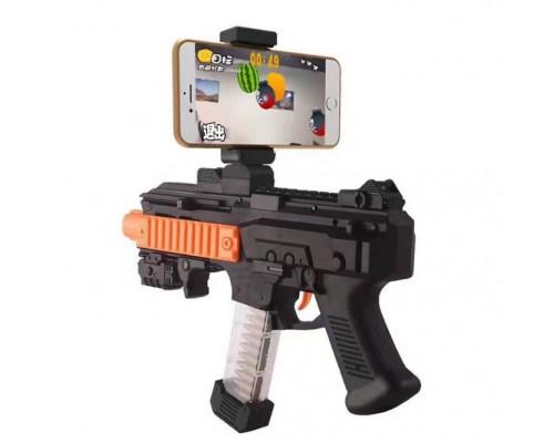 Игровой автомат Ar Gun дополненной реальности