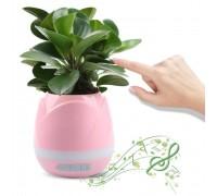 Музыкальный горшочек Smart Music Flowerpot