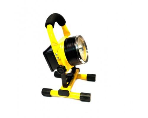 Прожектор светодиодный W905 30W