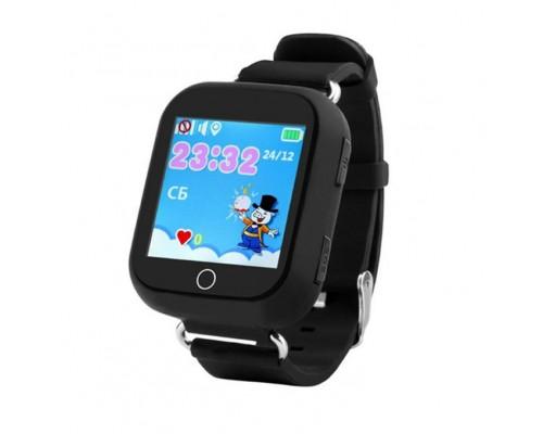 Умные часы Smart Baby Watch Q100