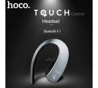 Беспроводная гарнитура HOCO E10