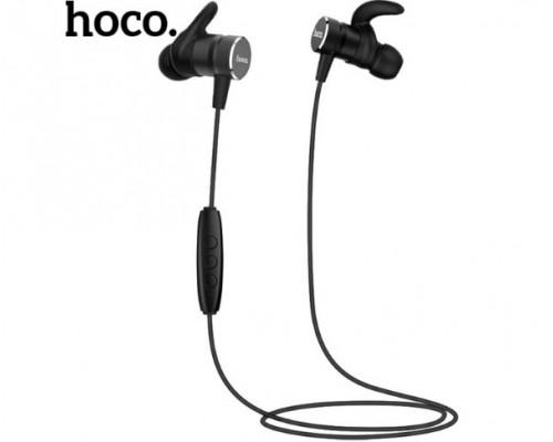 Беспроводные наушники Hoco ES8