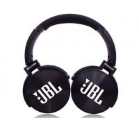 Беспроводные наушники JBL EVEREST JB950