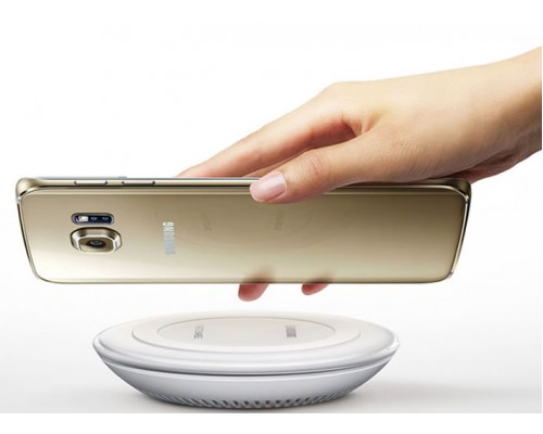 Беспроводная зарядка Samsung EP-PN920