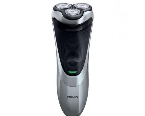 Электрическая бритва Philips PT860