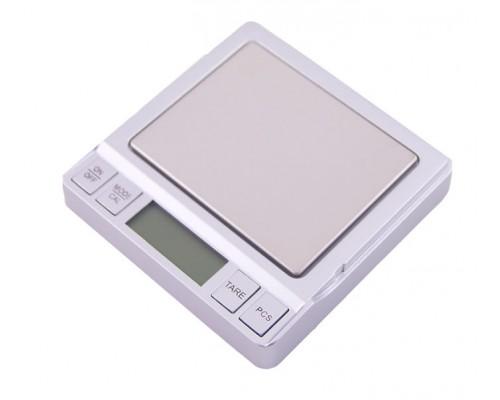 Весы ML C01 50g-0.01