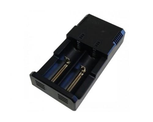 Зарядное устройство HONG DONG i2 with3