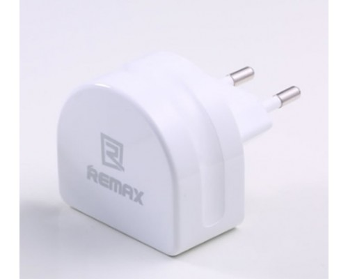 Сетевое зарядное устройство Remax RMT7188